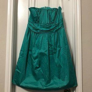 Size 14 spa bridesmaid dress